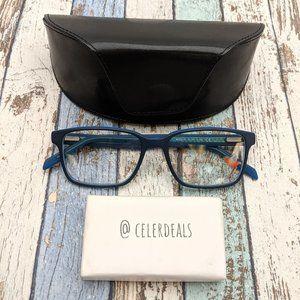 Maui Jim MJO2115 Women's Eyeglasses /VF130